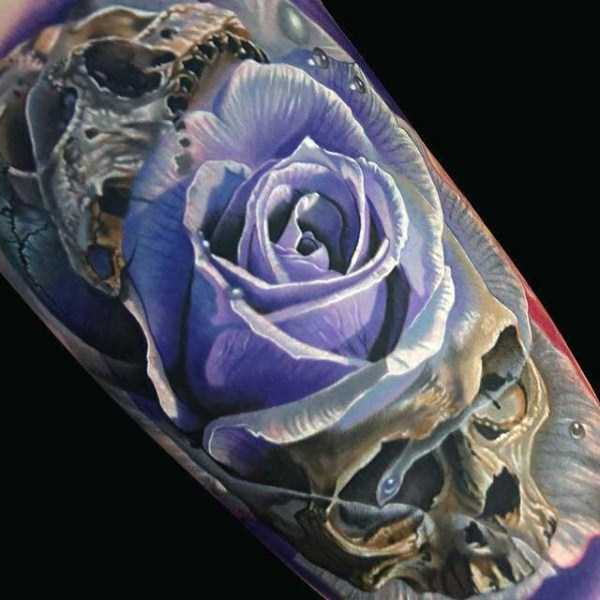 tatuajes-en-3d-16