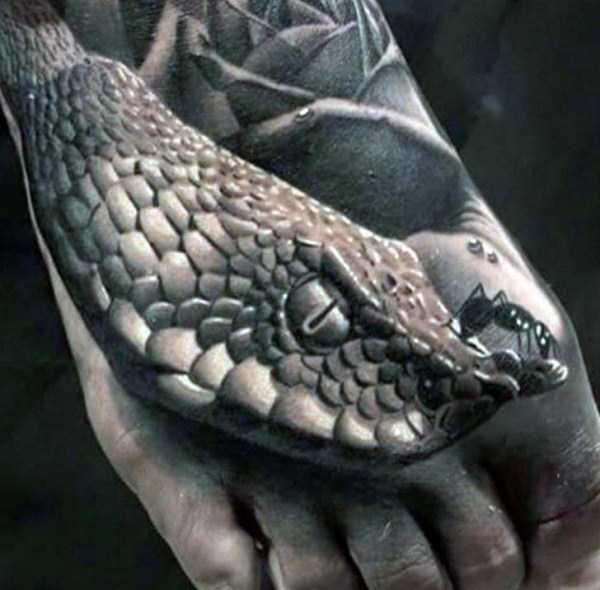 tatuajes-en-3d-17