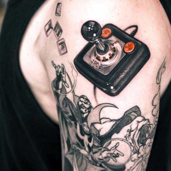 tatuajes-en-3d-18