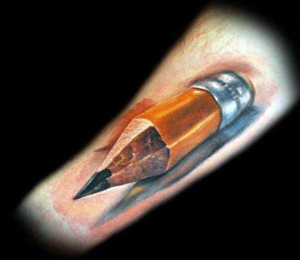tatuajes-en-3d-19