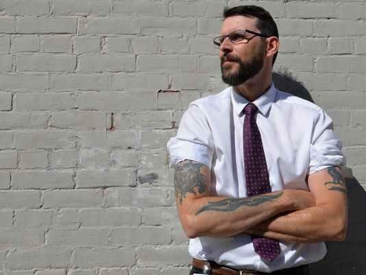 tatuajes-en-el-trabajo-12-2624124