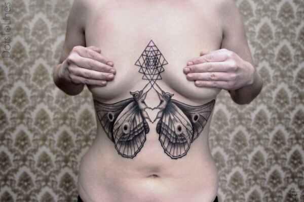 tatuajes-en-el-trabajo-15-5020563