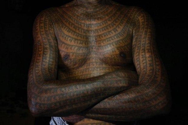 Tatuajes-Rammami-Samaj-06