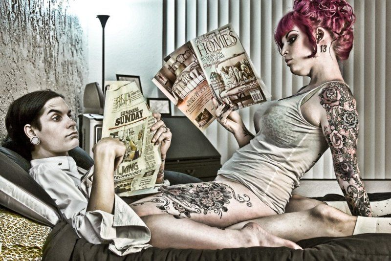 mujer-con-tatuajes-05