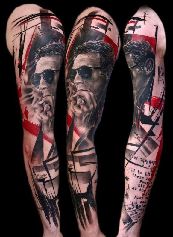 nuevos-estilos-de-tatuajes-05