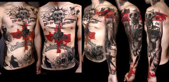 nuevos-estilos-de-tatuajes-09