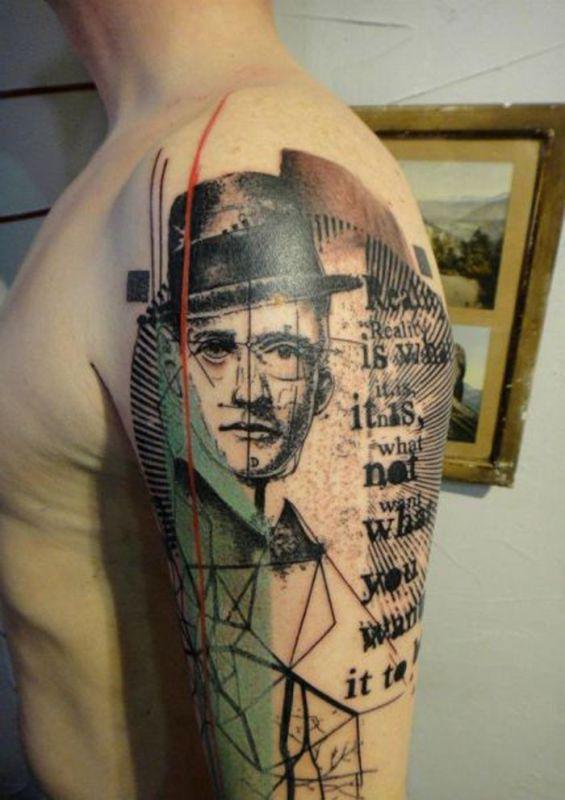 nuevos-estilos-de-tatuajes-11