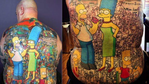 record-de-tatuajes-simpsons-05