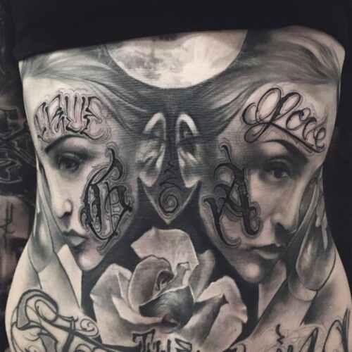 tatuajes-en-el-estomago-05-9873563