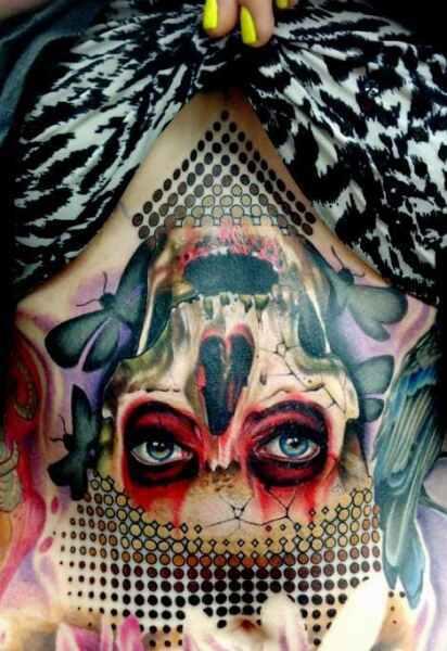 tatuajes-en-el-estomago-09-9190950