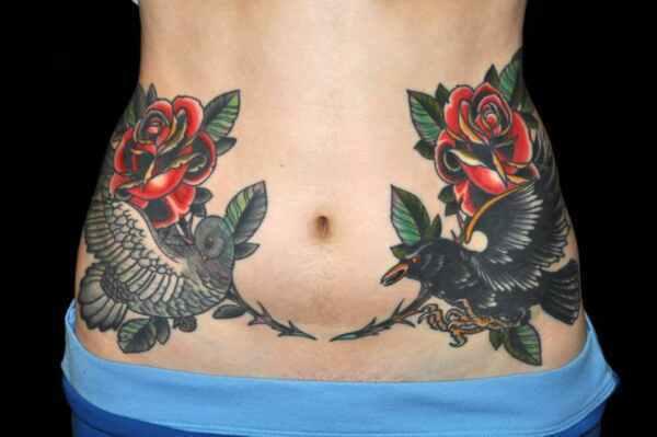 tatuajes-en-el-estomago-25-7970858