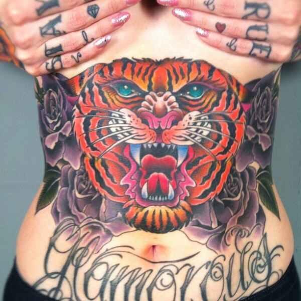 tatuajes-en-el-estomago-38-2218695
