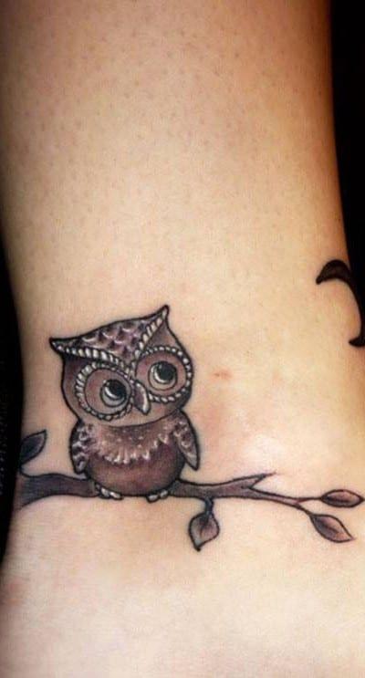 Tatuajes En La Muñeca Descubre Nuestra Selección De Mejores Tatuajes