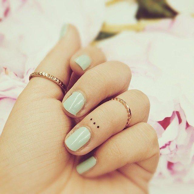 Tatuajes para mujer del origen hasta hoy en día 7