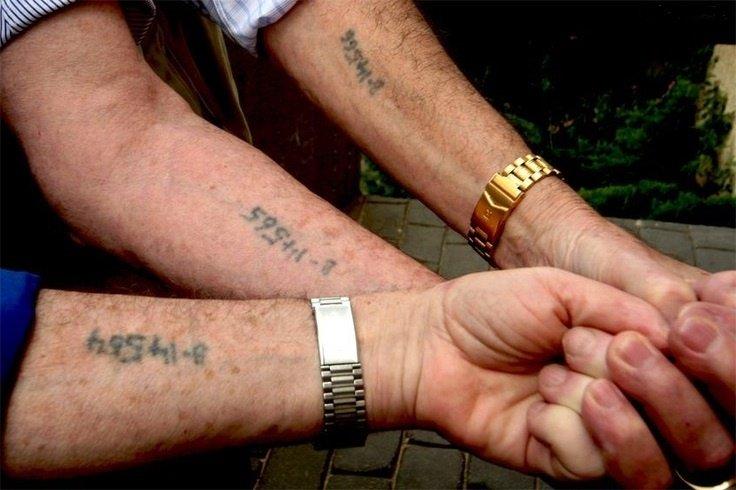 tatuaje-carcelados-nazis