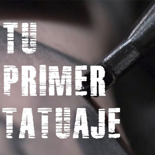 Tu primer tatuaje, consejos antes de tatuarte 2
