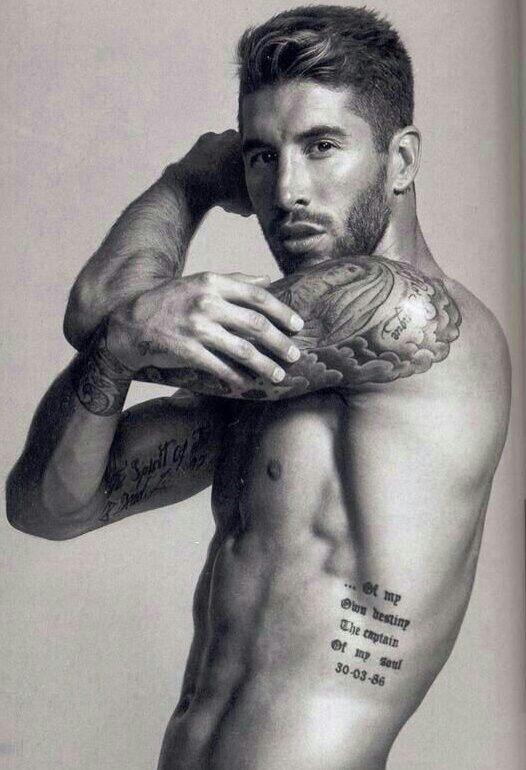 Tatuajes sexis para hombres: últimas tendencias 10
