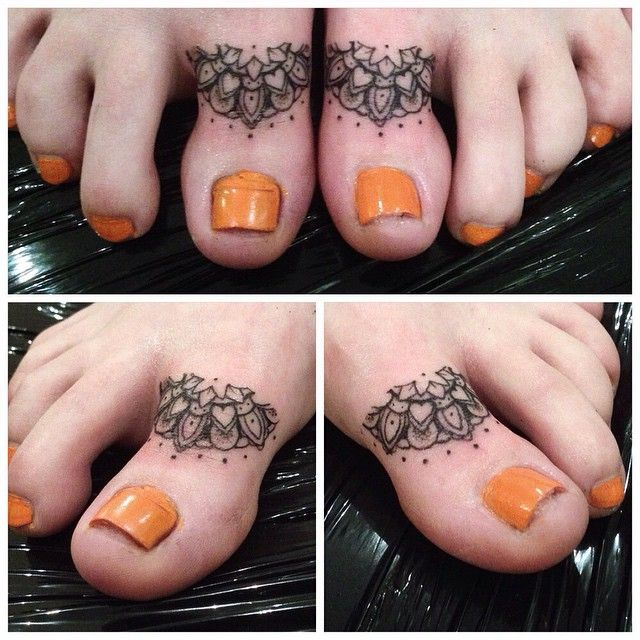 Tatuarse En Los Dedos Nuestros Consejos Antes De Empezar