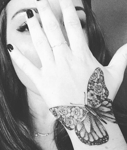 Tatuajes con significado: el arte de la simbología. 12