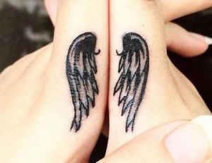 O que você deve levar em conta para escolher um bom tatuador?